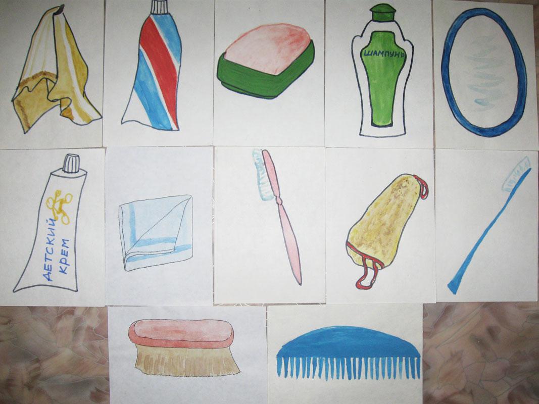 Постельное белье и предметы личной ...: www.yoursystemeducation.com/bez-chego-ne-obojtis-v-obshhezhitii