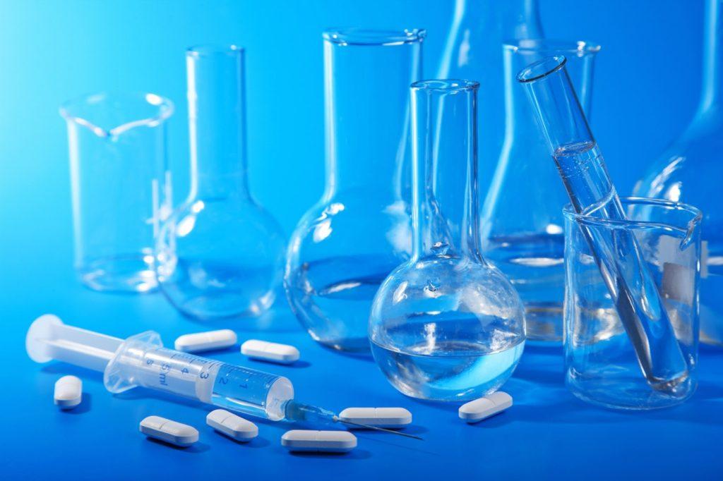 pharmaceutics lab practical 2