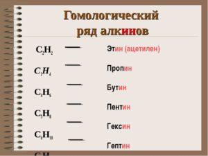 gomologicheskij-ryad-alkinov