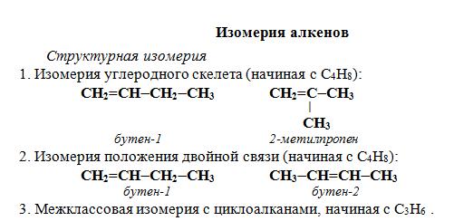 izomeriya-alkenov