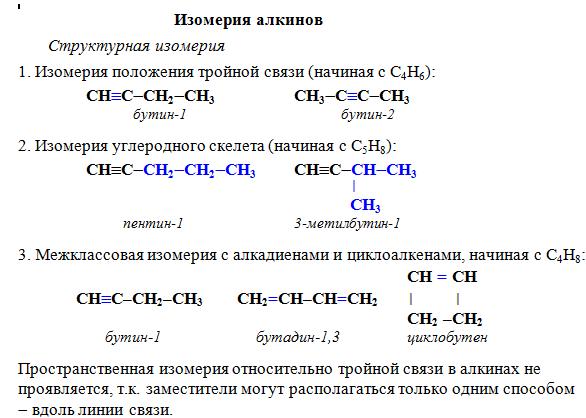 izomeriya-alkinov