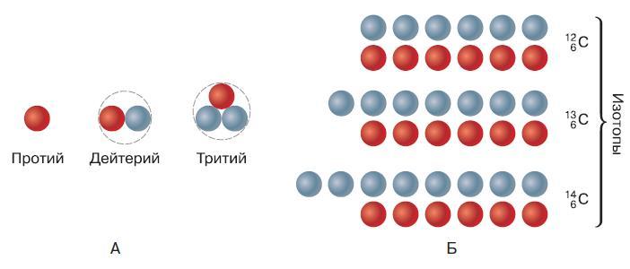 izotopy-vodoroda-i-ugleroda