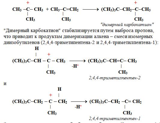 polimerizaciya-2