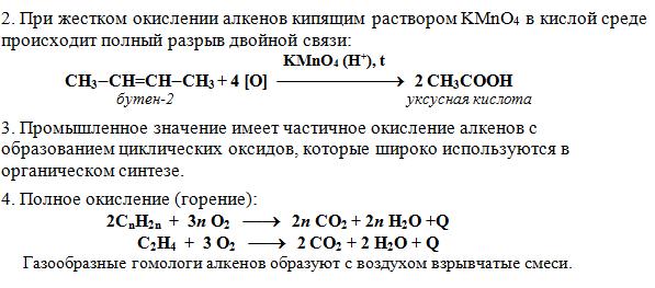reakcii-okisleniya-2