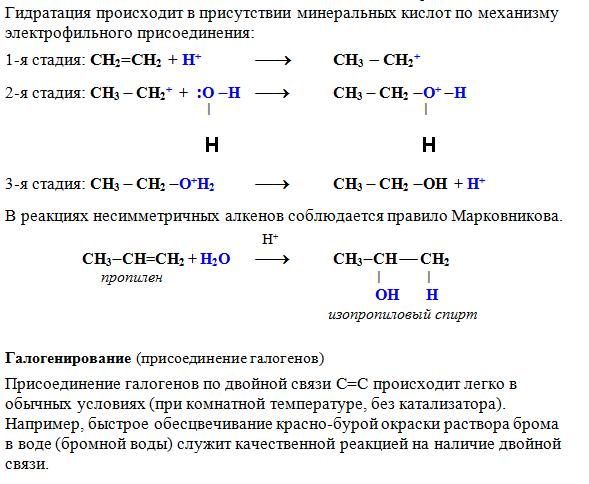 reakcii-prisoedineniya-2