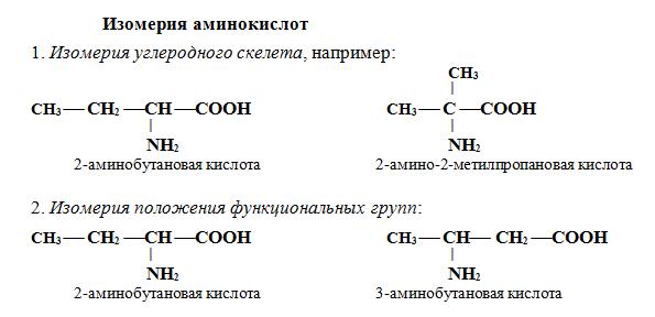 izomeriya-aminokislot