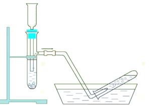 понятия и законы химии